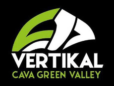 Trail Cava Green Valley 2017