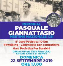 Calendario Gare Podistiche Campania.Gara Podistica Calendario Corse Podistiche In Campania