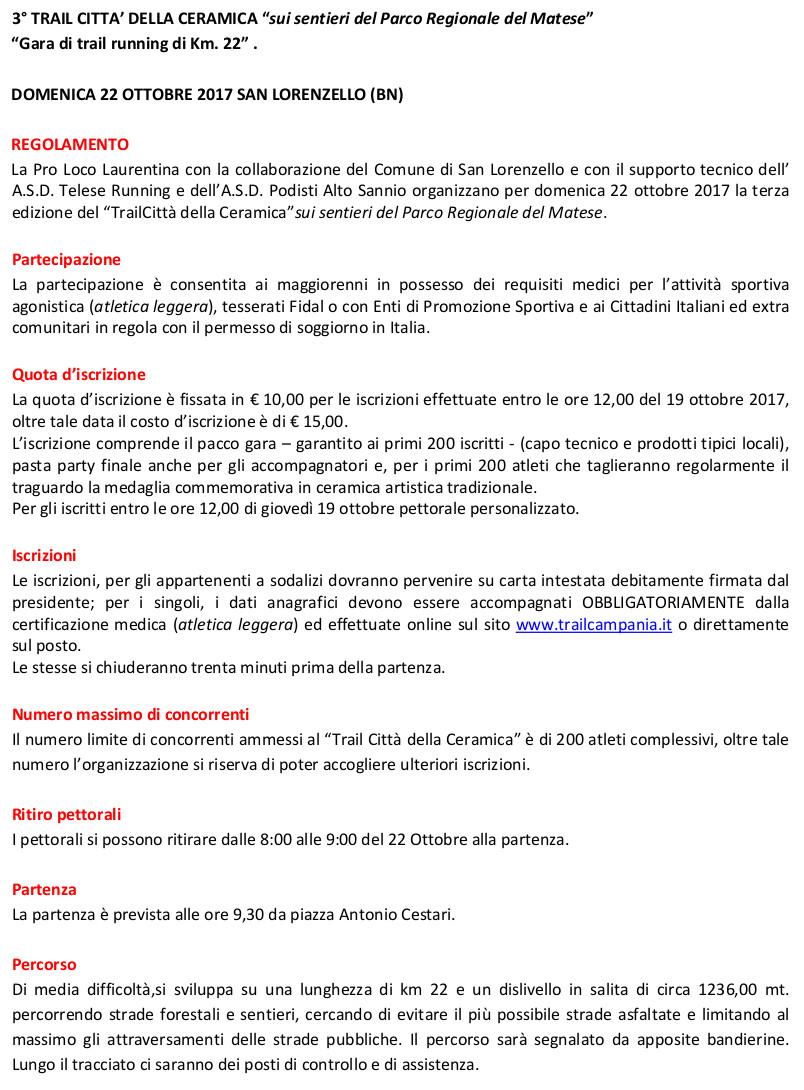 Best Controllo Carta Di Soggiorno Online Pictures - Idee Arredamento ...