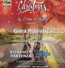 Il Calendario Del Podista.Gara Podistica Calendario Corse Podistiche In Campania